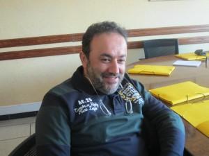 DR Y Mrani Alaoui Souk Larbaa du Gharb